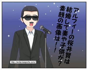 桜井賢_002