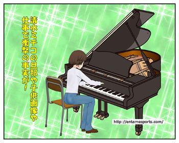 simizu_001