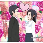 山崎樹範の結婚した嫁である吉井怜とのなれそめや愛が感動!